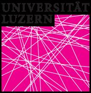 500px-Logo_Universität_Luzern.svg