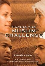 """""""Facing the Muslim Challenge"""" ist ein Lehrbuch für Missionare, die gezielt Muslime zum Christentum konvertieren wollen."""