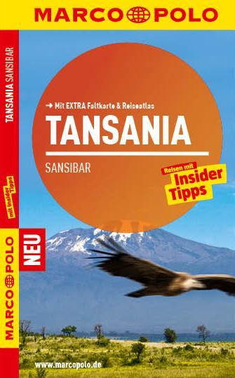 TAN_Cover