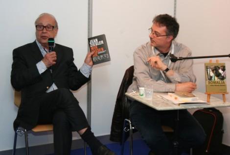 prof-jean-ziegler-und-der-genfer-un-korrespondent-marc-engelhardt-sprechen-über-die-not-der-bevölkerung-in-somalia-bild-bm