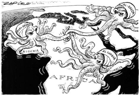 ©Zapiro / http://www.zapiro.com/cartoon/1879948-130926tt#.Ull_QRbyfOh