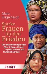 06488-3_Engelhardt_Starke Frauen_U1.qxd:06488-3_Engelhardt_Stark