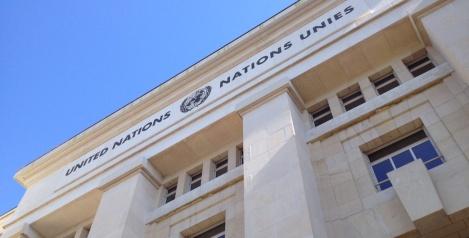 UN_Genf_Palais