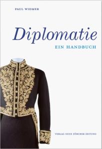Widmer_Diplomatie