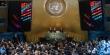 Die UN-Generalversammlung nimmt einstimmig die UN-Nachhaltigkeitsziele an (Photo ©UN Photo)