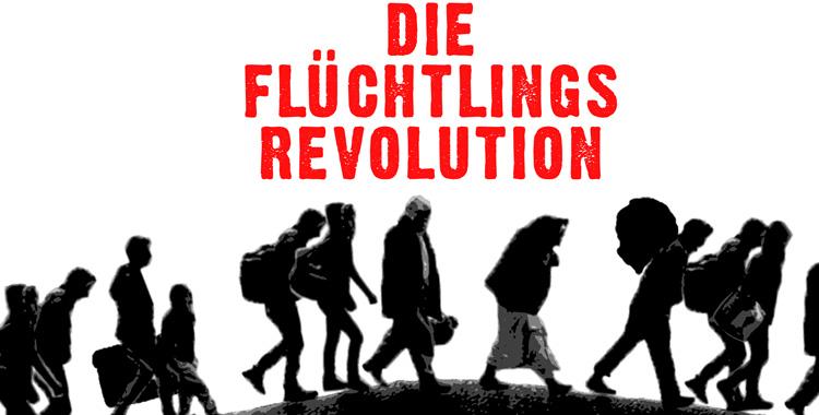 Cover_Fluechtlinge