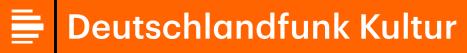 Deutschlandfunk_Kultur_Logo_2017.svg